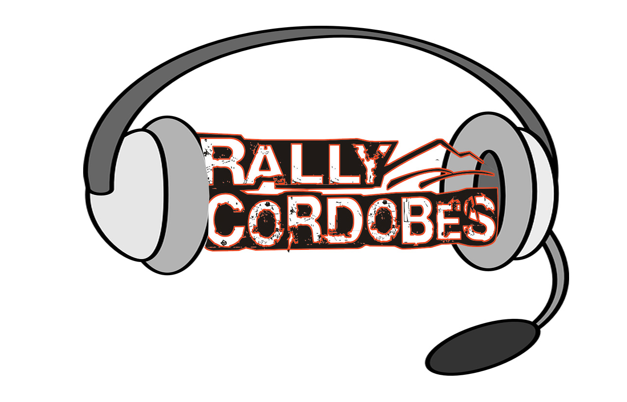 Radio Rally Cordobes.jpg